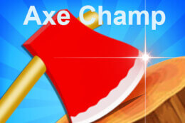 Axe Champ thumb