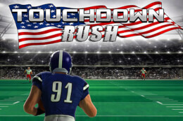 Touchdown Rush thumb