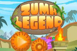 Zuma Legend thumb