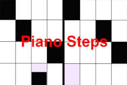 Piano Steps thumb