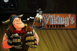 Viking's Tavern thumb