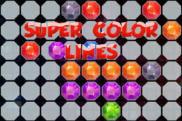 Super Color Lines thumb
