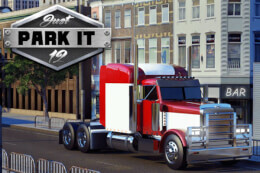 Just Park It 12 thumb