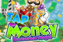 Tap for Money Restaurant thumb