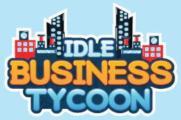 Idle Business Tycoon thumb