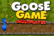 Goose Game Multiplayer thumb
