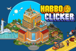 Habbo Clicker thumb