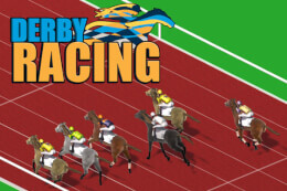Derby Racing thumb