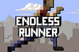 Endless Runner thumb