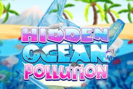 Hidden Ocean Pollution thumb