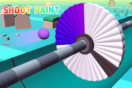 Shoot Paint thumb