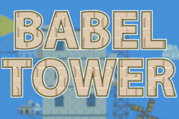 Babel Tower thumb