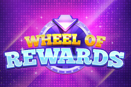 Wheel of Rewards thumb