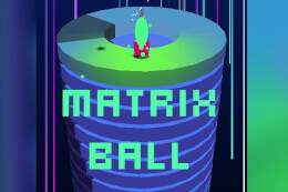 Matrix Ball thumb