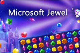 Microsoft Jewel thumb
