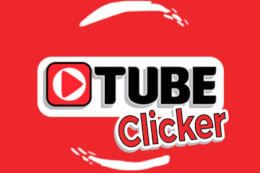 Tube Clicker thumb