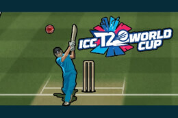 ICC T20 World Cup thumb