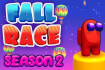 Fall Race Season 2 thumb