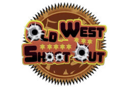 Old West Shootout thumb
