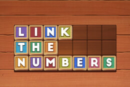 Link The Numbers thumb