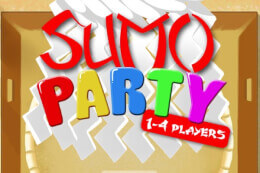 Sumo Party thumb