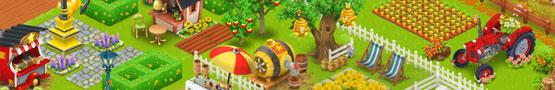 Giochi di Fattoria Gratis - Top 8 Farm Games on Android