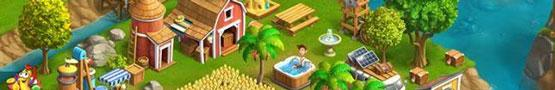 Farm Games Free - Find Similar Games at PlayGamesLike