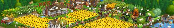 "Giochi di Fattoria Gratis - How to ""Win"" in Farm Games: Part 1"