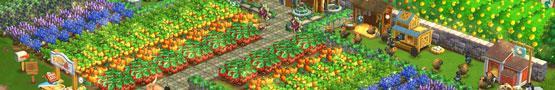 Farm Games za Darmo - How to