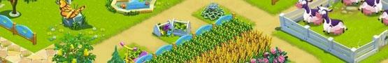 Farm Games Free - Ways to Improve Your Efficiency in Farm Games