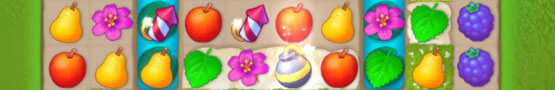 A Guide to All the Power-Ups in Gardenscapes: New Acres