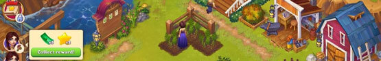 Top 15 Farm Games on Facebook (Part 3)