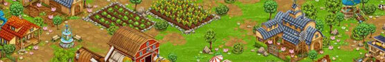Farm Games Free - Top 3 Free Online Browser Based Farming Games for Adults