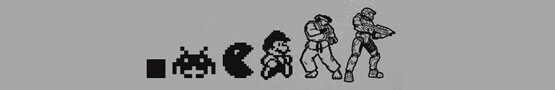 Evolution of Video Games In the 21st Century