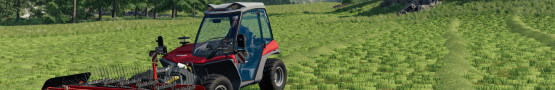 Best Farming Games that Defined the Simulation Genre preview image