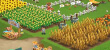 Play Online Farm Games  preview image