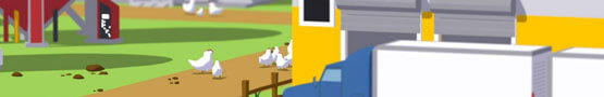 Why is Egg Inc so Addictive to Play? preview image