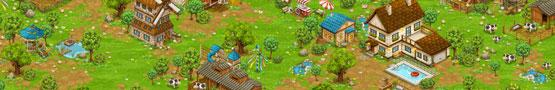 Farm Spiele kostenlos - The Future of Big Farm