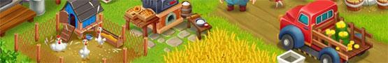 Farm Games Free - Activities in Farm Games