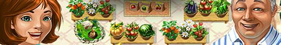 Giochi di Fattoria Gratis - Farm Games and Innovations