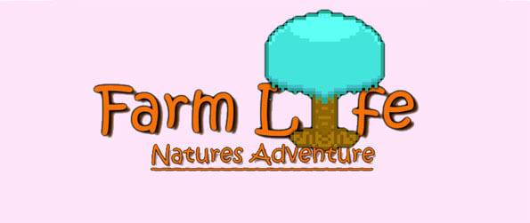 Farm Life - Immerse yourself in this farming simulation game that's unlike any other game out there in this genre.