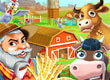 FarmVilla game
