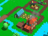 Setting up a Farm in Idle Farm Life