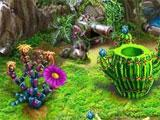 Gameplay for Magic Farm