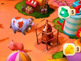 Farm Frenzy Refreshed: Collector's Edition gameplay