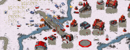 You Can Now Play C&C Red Alert and Red Alert 2 for Free! thumb