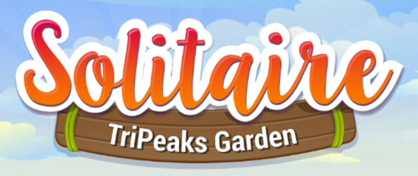 Solitaire Tripeaks Garden - Welcome to Solitaire Tripeaks Garden - have fun solving solitaire puzzles!