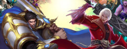 MOBA Simplified: Why Mobile Legends Appeals So Much thumb