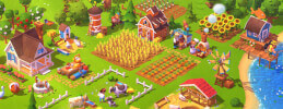 How FarmVille Started It All? thumb