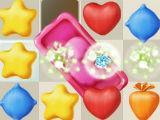 Collect items Rainbow Wings